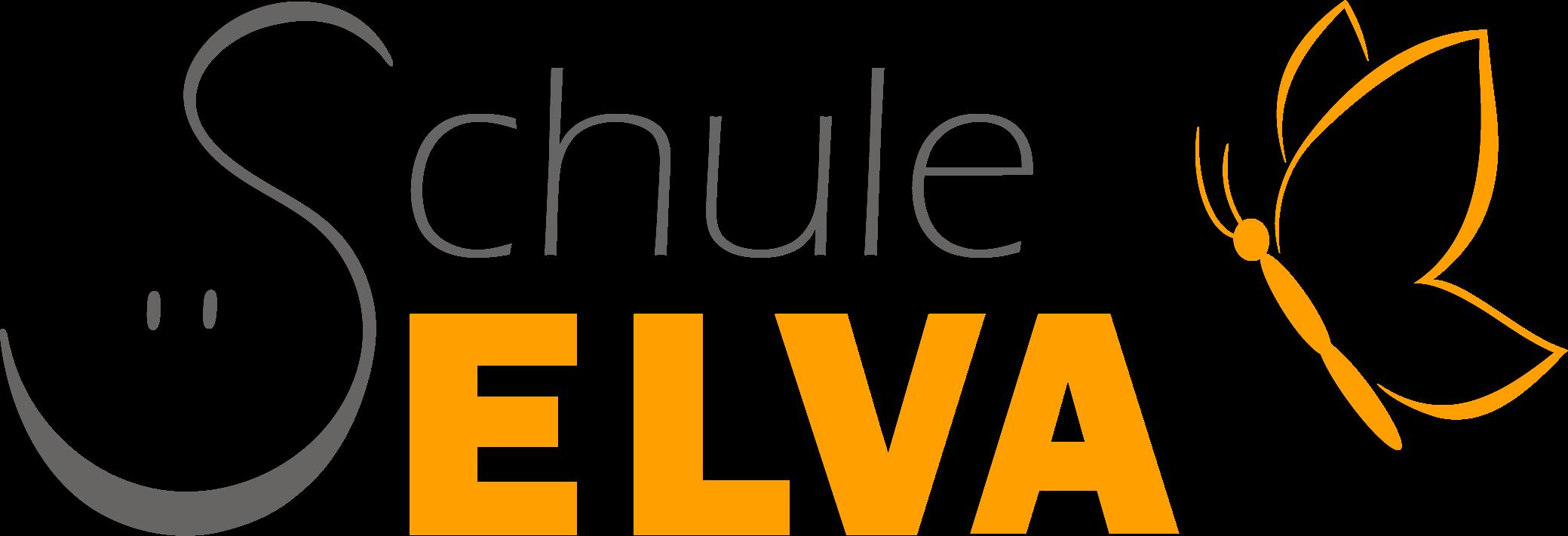 Schule ELVA